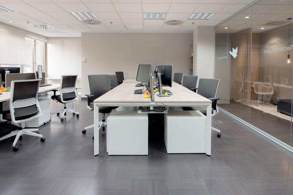buve-office
