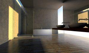 bathroom-1826126_1280
