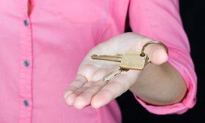 keys-5238834_1280