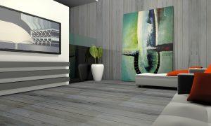 living-room-1630164_1280