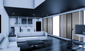 living-room-3539587_1280